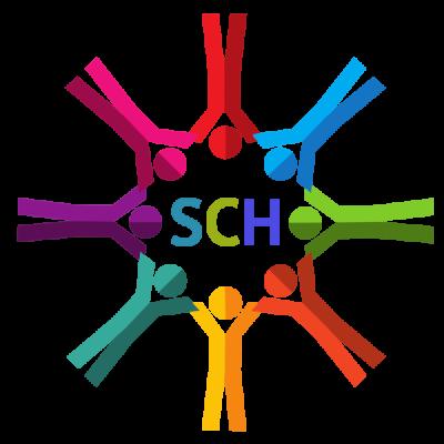 Sydney Community Hub Logo